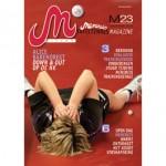 Menereis M23MAG-cover-ed-1-uitgelicht